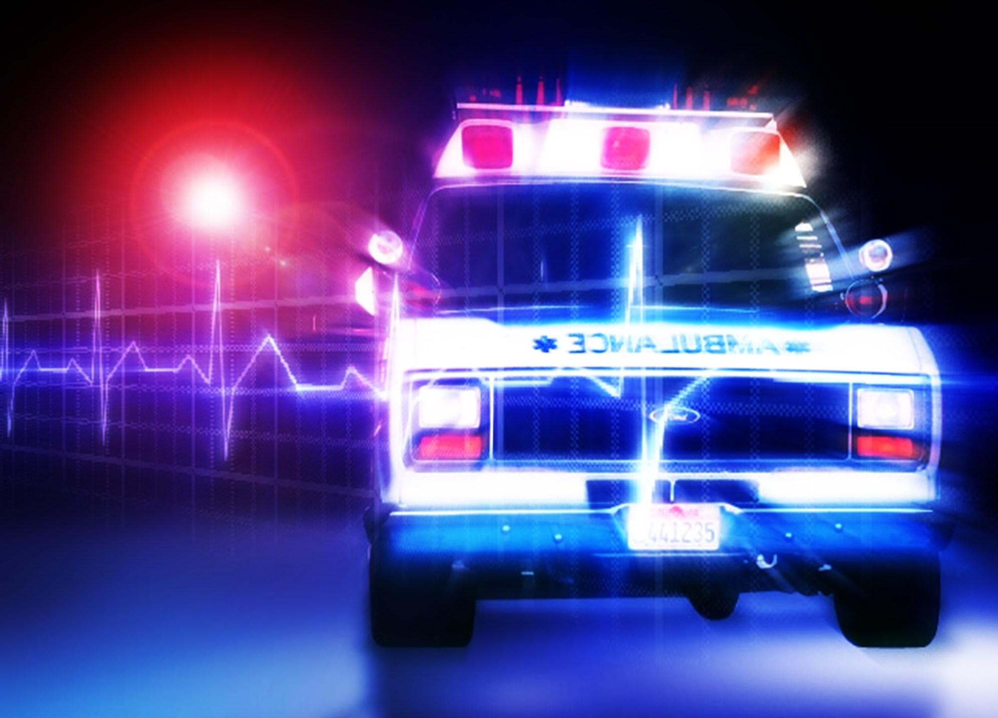 Ambulance_1512259408170.jpg