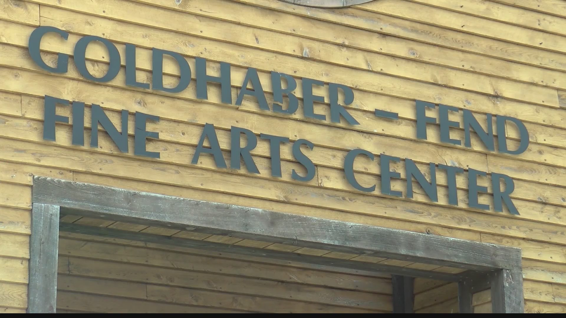 Arts_center_launches_annual_fund_drive_0_20190528234542