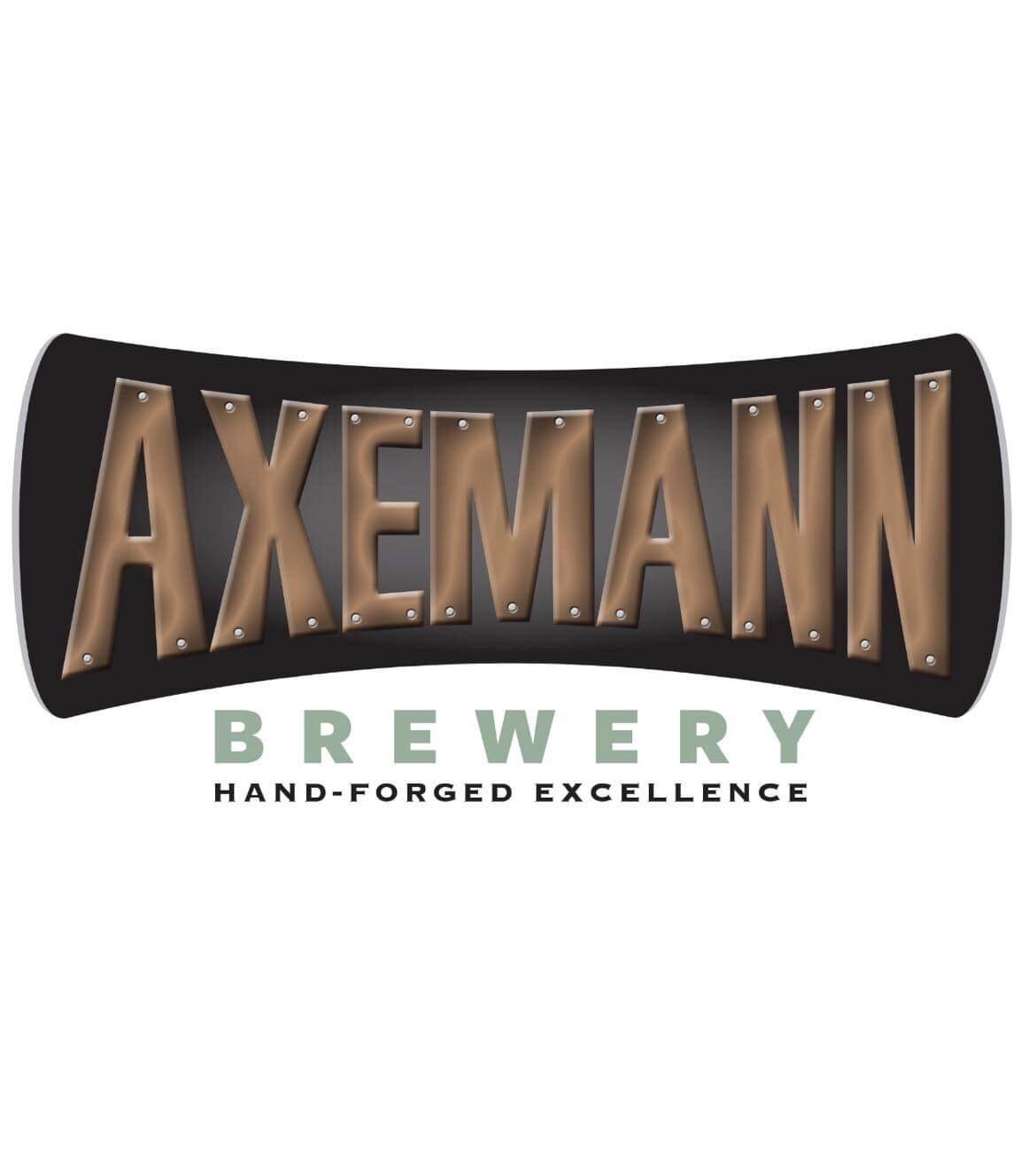 Axeman Brewery_1557351624169.jpg.jpg