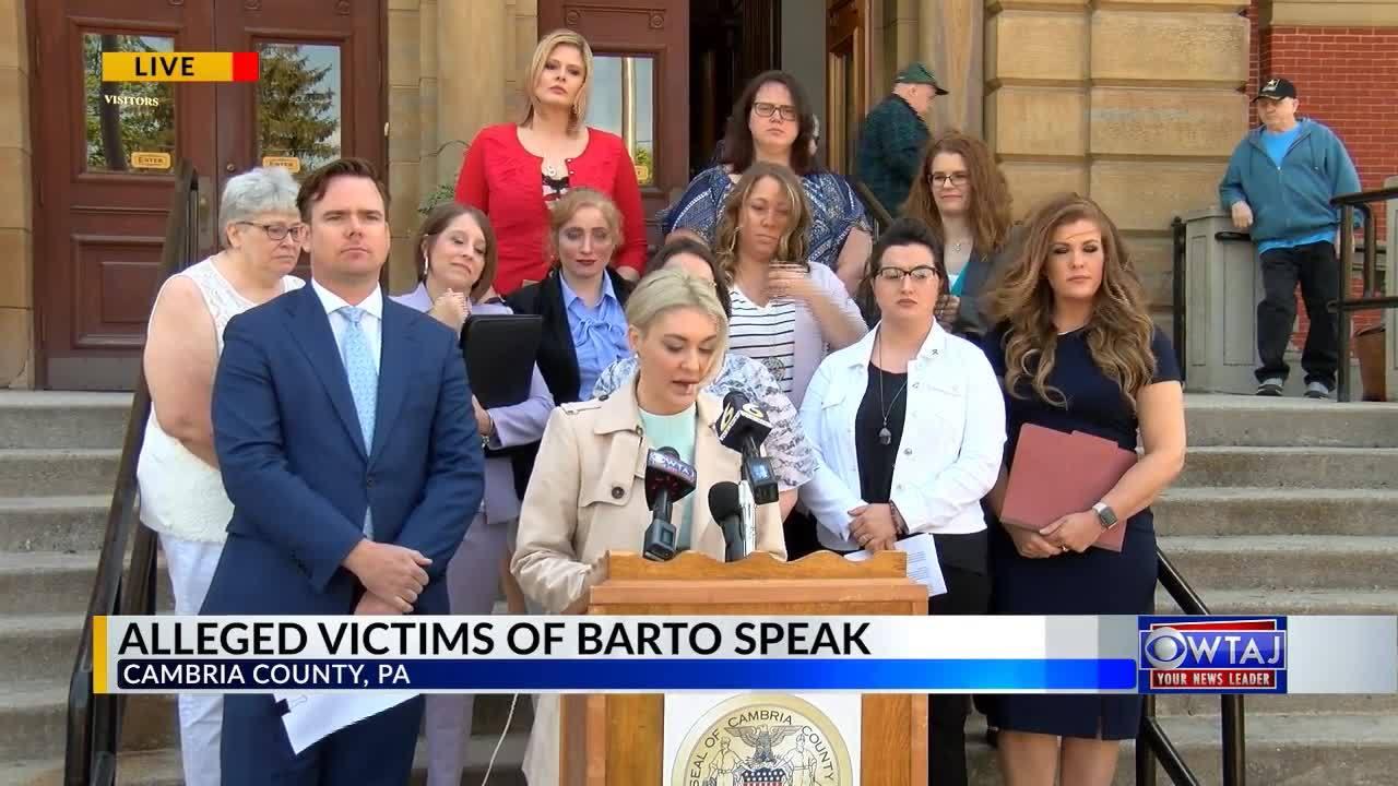 Barto_s_Survivors_Speak_0_20190515151905
