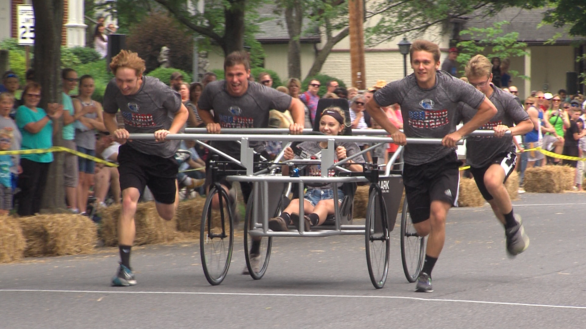 Bedford Bed Races Pic for WEB_1528598555535.jpg.jpg