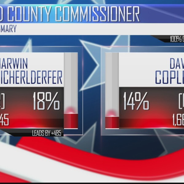 Bedford_County_Commissioner_Race_0_20190522040325
