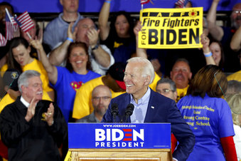 Election 2020 Joe Biden_1556585020126
