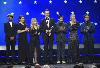 TV Big Bang Theory Finale_1557274017645