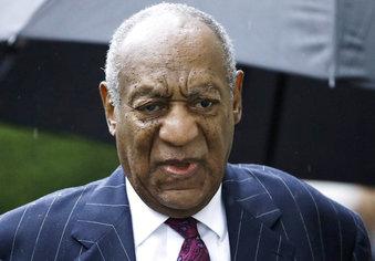 Bill Cosby Defamation_1559336221518