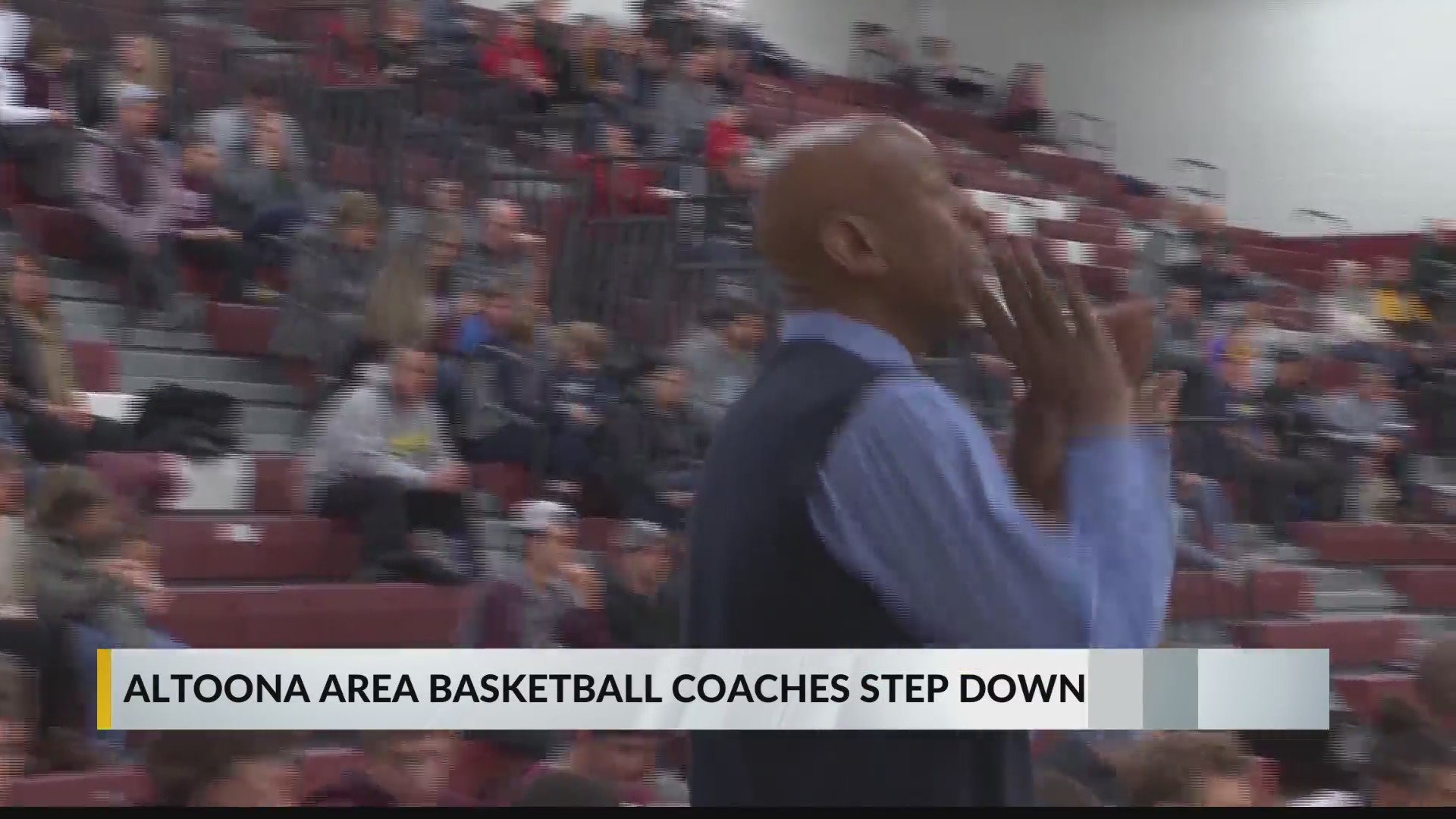 Both_AAHS_basketball_coaches_are_steppin_0_20190523223551