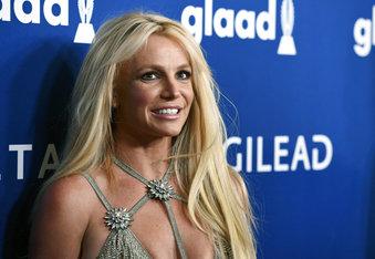 People Britney Spears_1559101155305
