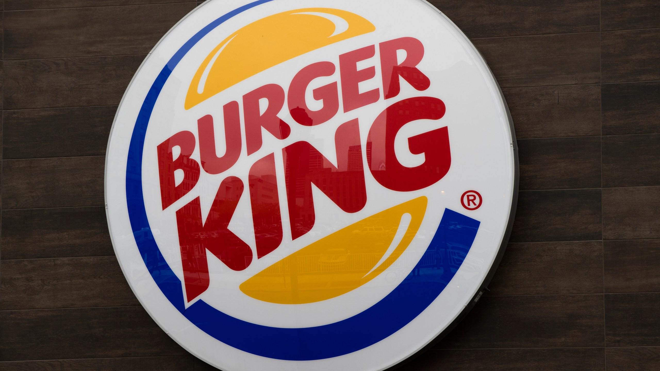 Burger_King_24929-159532.jpg49806879