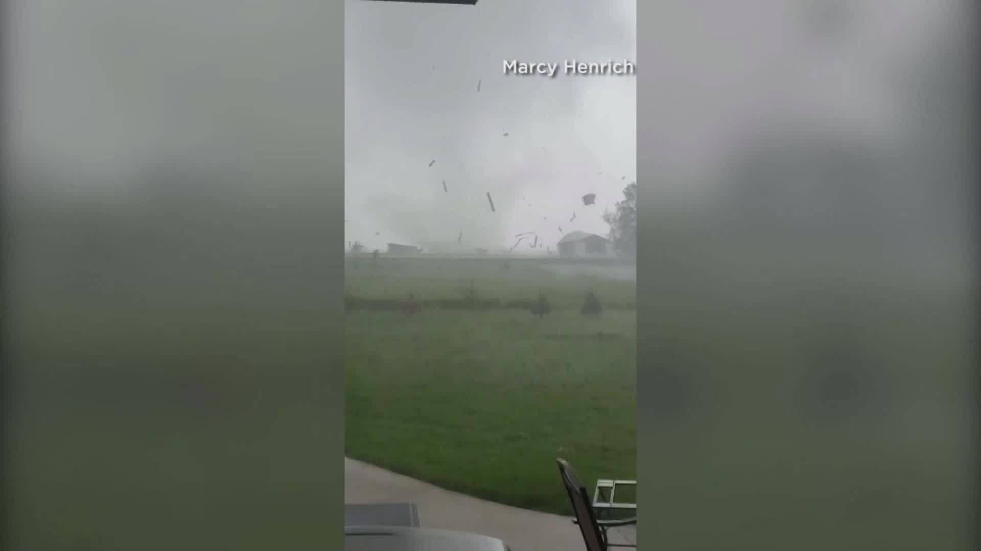 CAUGHT_ON_CAMERA__Tornado_in_Iowa_0_20190528011104