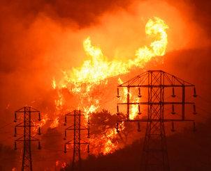 California Wildfires Utility_1558569472247