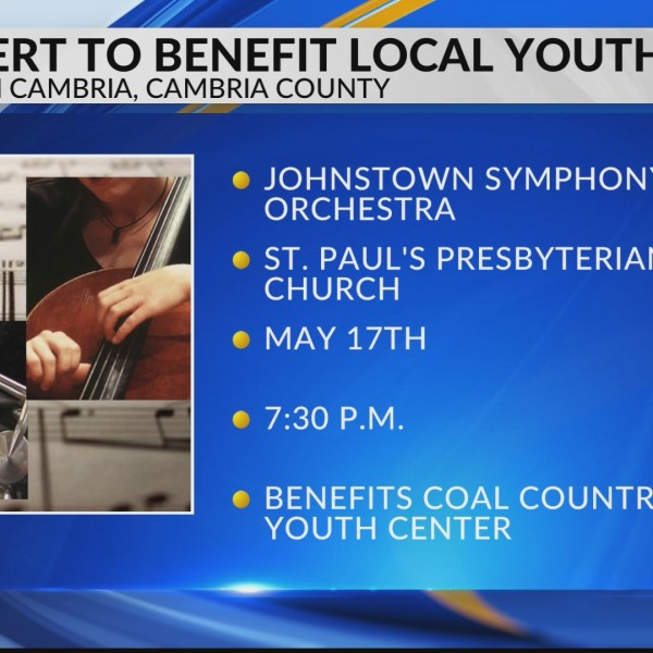 Concert_to_benefit_local_youth_center_0_20190506215137