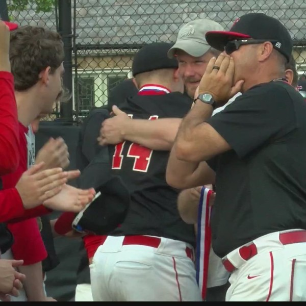 Conemaugh_Township_baseball_wins_third_D_0_20190529033419