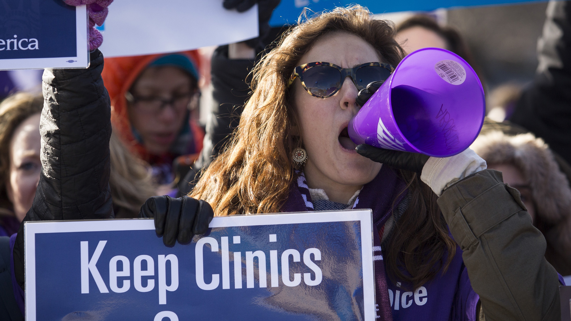 DC rally abortion pro-life04268500-159532