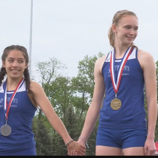 District_6_AA_Track_and_Field_Championsh_0_20190516033419