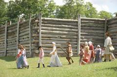 Fort Roberdeau028 copy_1556836583957.jpg.jpg