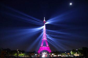 France Eiffel Tower_1557958826326