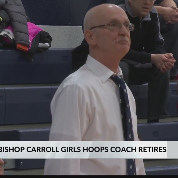 Gongloff_retires_as_Bishop_Carroll_girls_0_20190523223718
