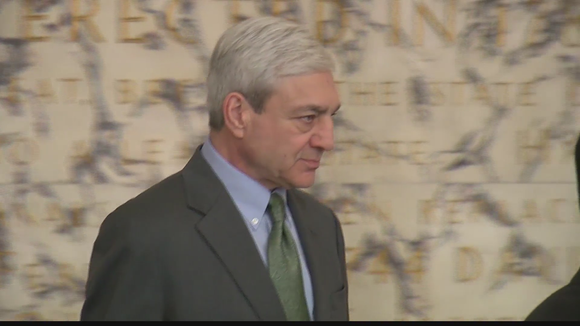 Graham_Spanier_no_longer_headed_to_jail__0_20190501033029
