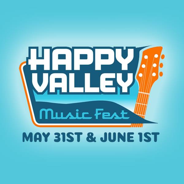 Happy Valley Music Fest_1557347804721.jpg.jpg