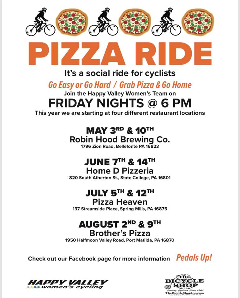 Happy Valley Women's Cycling Pizza Ride_1556905816256.jpg.jpg