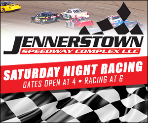 Jennerstown speedway thing_1557944230467.png.jpg