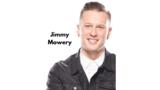 Jimmy Mowery_1557372625415.PNG.jpg