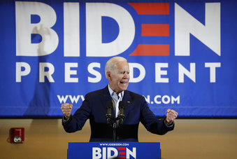 Election 2020 Joe Biden_1557279476768