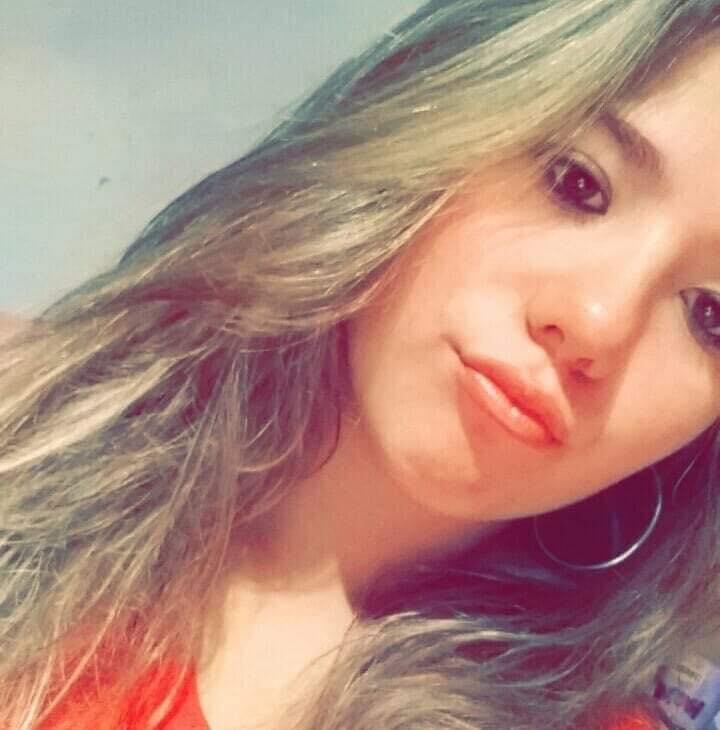 Local Teen missing Altoona Police Searching_1556910157121.jpg.jpg