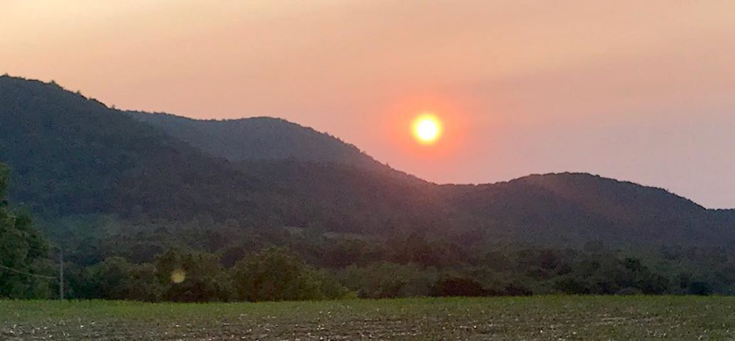 May 31st Sunset_1559357555790.jpg.jpg