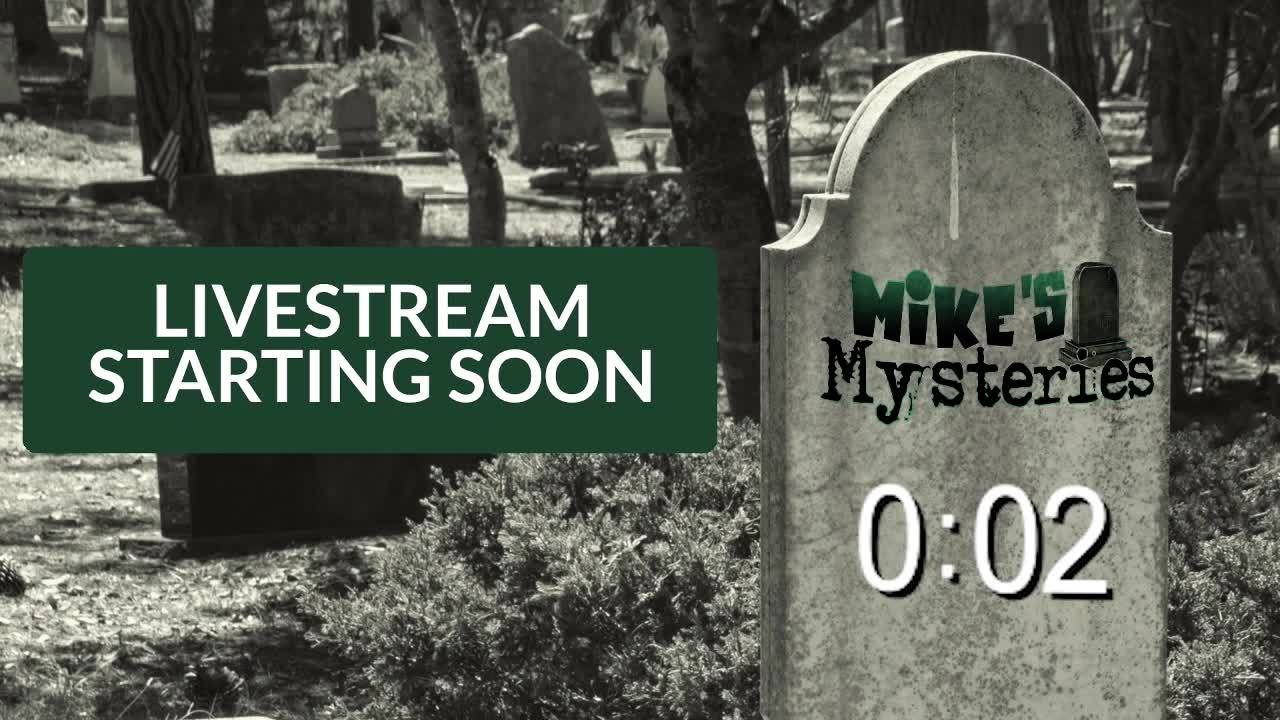 Mike_s_Mysteries_Ep__1_0_20190507212124