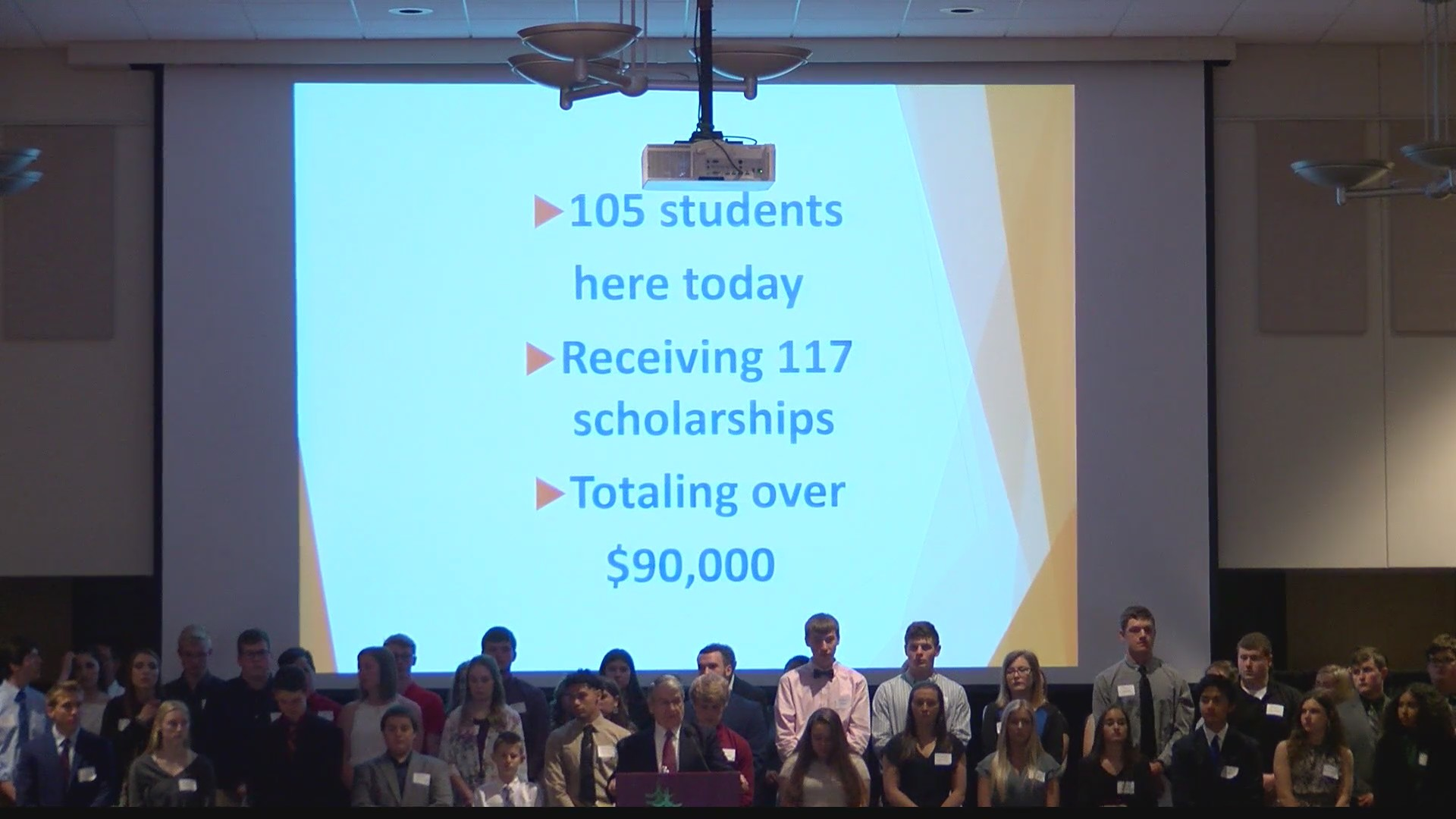 More_than_100_students_receive_scholarsh_0_20190509214457