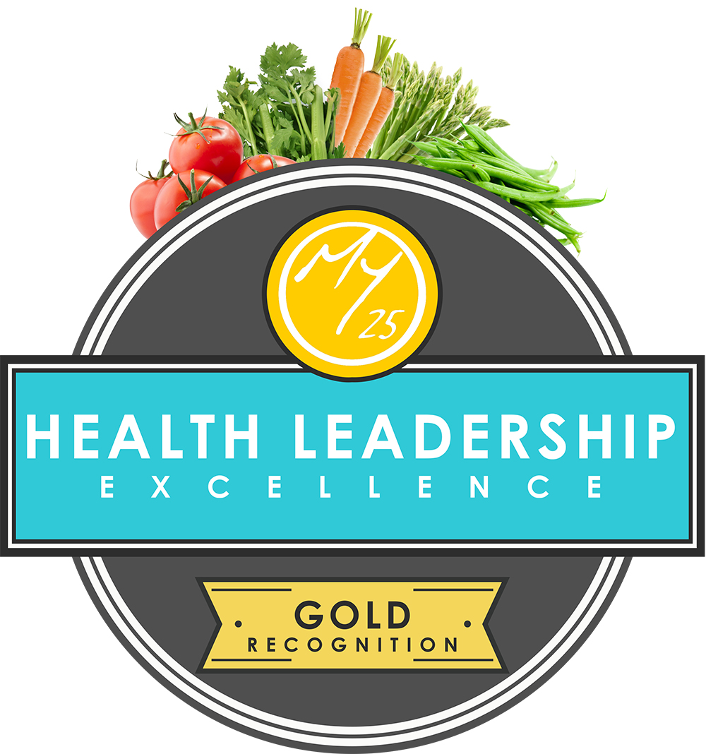 My25 - Health Leadership Emblems GOLD_1557887505099