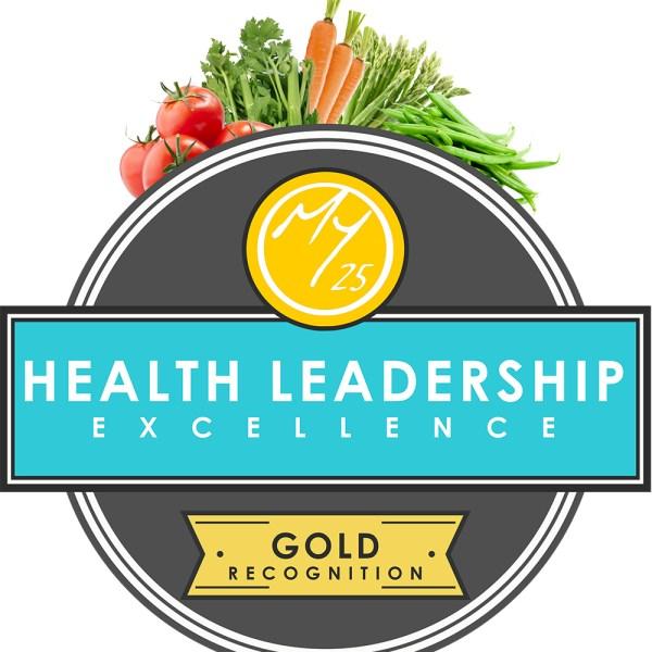 My25 - Health Leadership Emblems GOLD_1557887505099