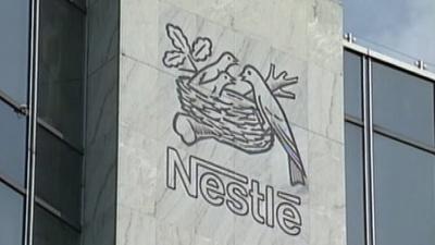 Nestle-jpg_20151223152104-159532