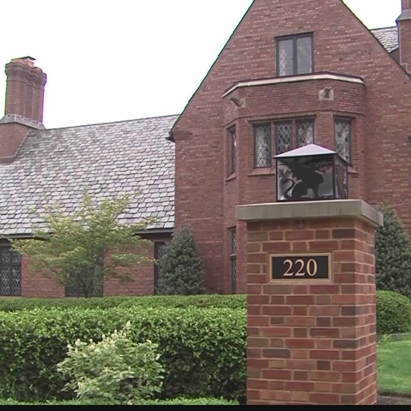 New details on Beta Theta Pi hazing case