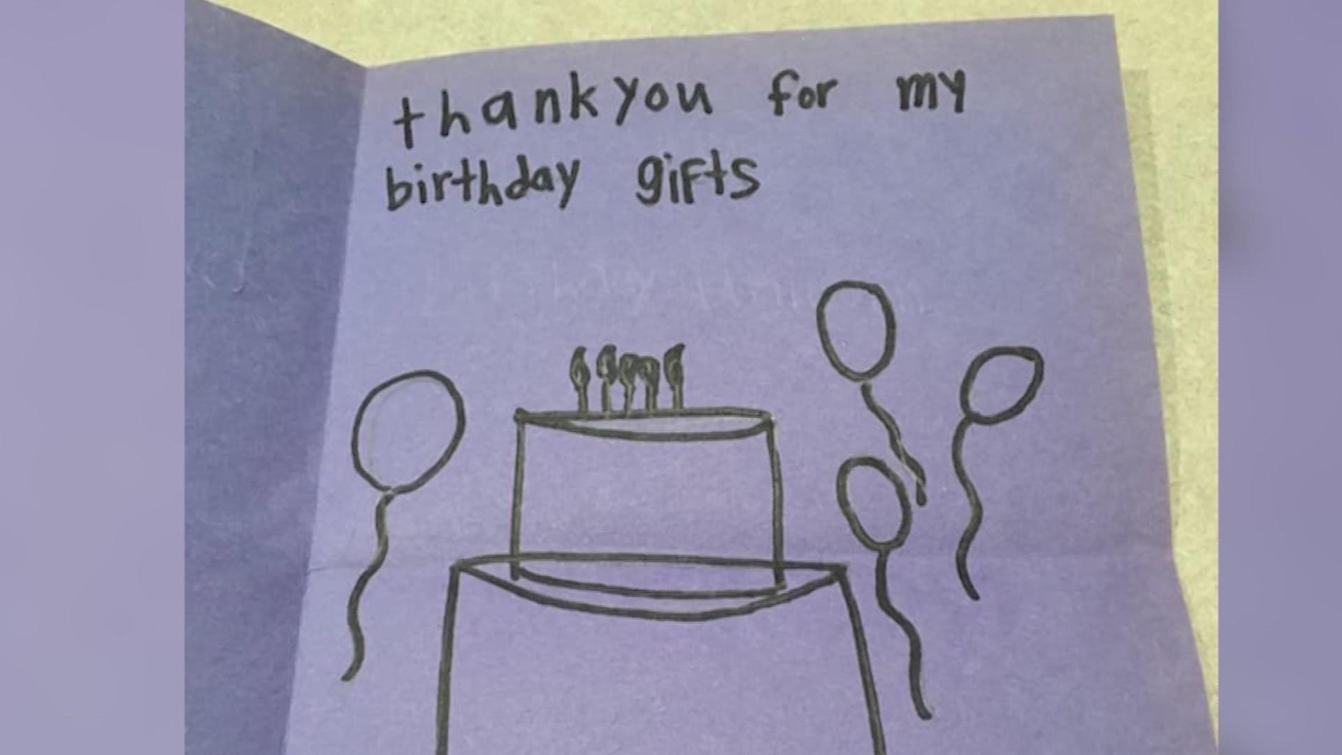 New_nonprofit_gives_birthday_gifts_to_ki_0_20190510032334-60044163