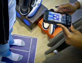 Nike Feet Scan_1557446128569
