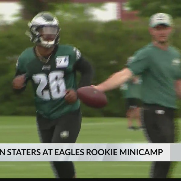 Nittany_Lions_take_over_Eagles_rookie_mi_0_20190511033456