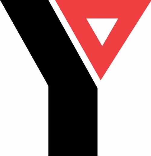 OTD December 29 - YMCA_3039475084854804-159532