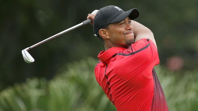 OTD December 30 - Tiger Woods_2338856809723850-159532