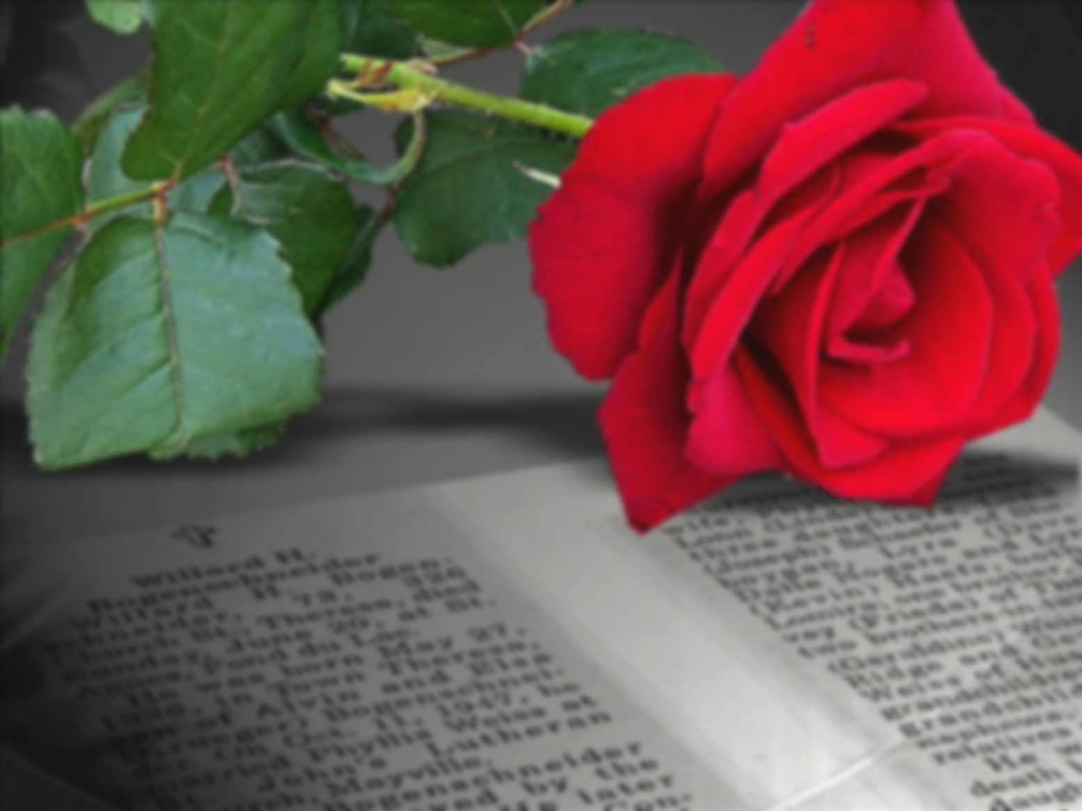 Obituary death_1555444615455.jpg.jpg