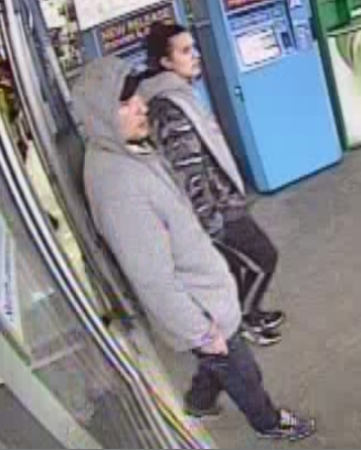 PA19-246185 Suspects 2_1557164223792.PNG.jpg
