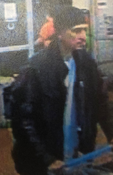 PA19-565663 Suspect A_1557161098111.PNG.jpg