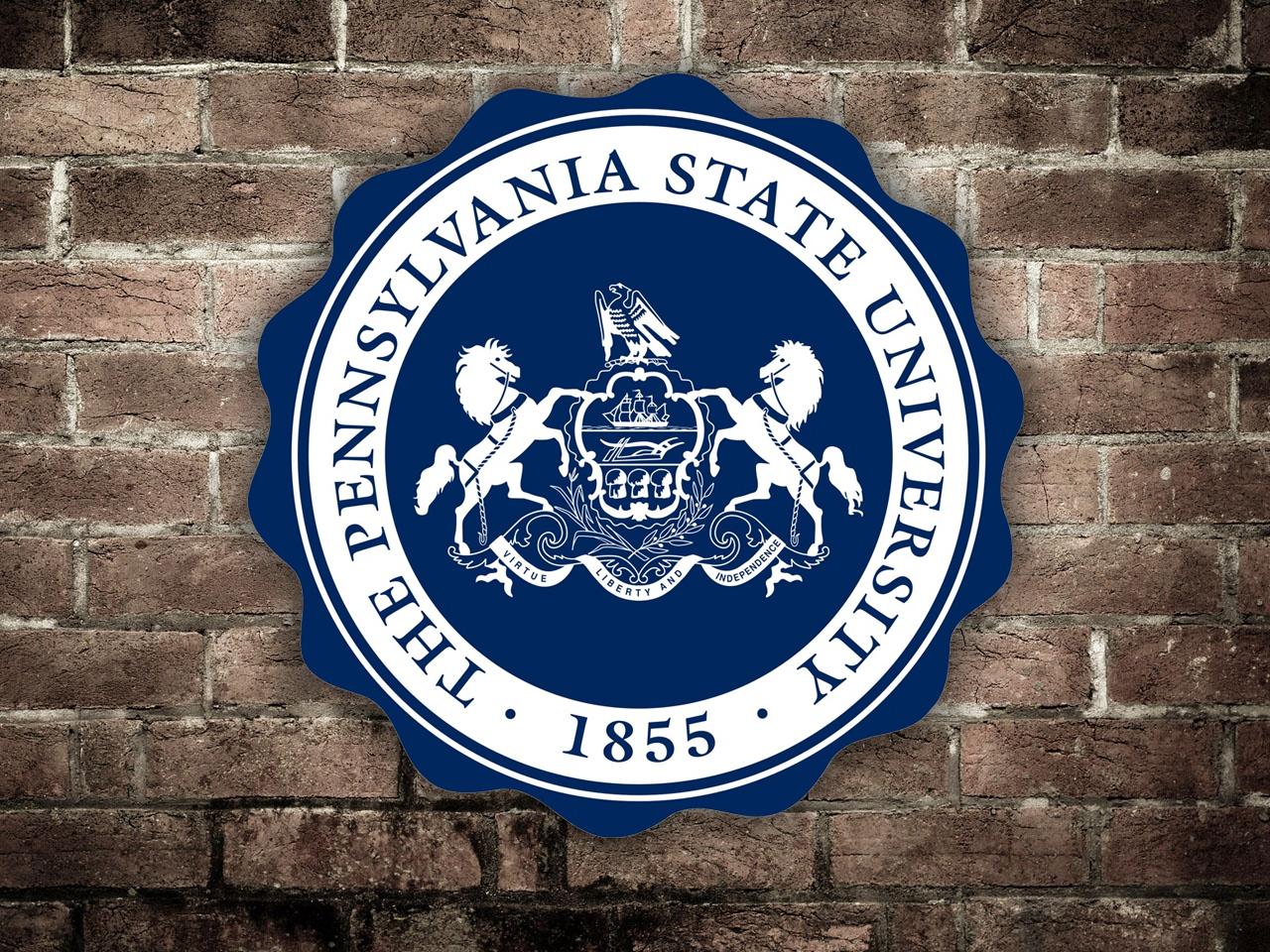 Penn State Seal_1556926747683.jpg.jpg