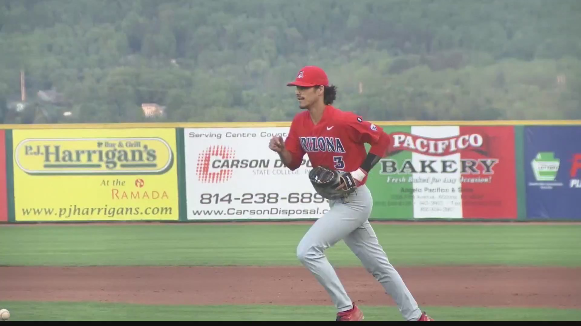Penn_State_baseball_drops_opening_game_o_0_20190517033312