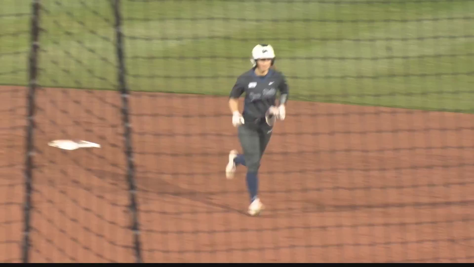 Penn_State_softball_loses_both_games_of__0_20190414034341