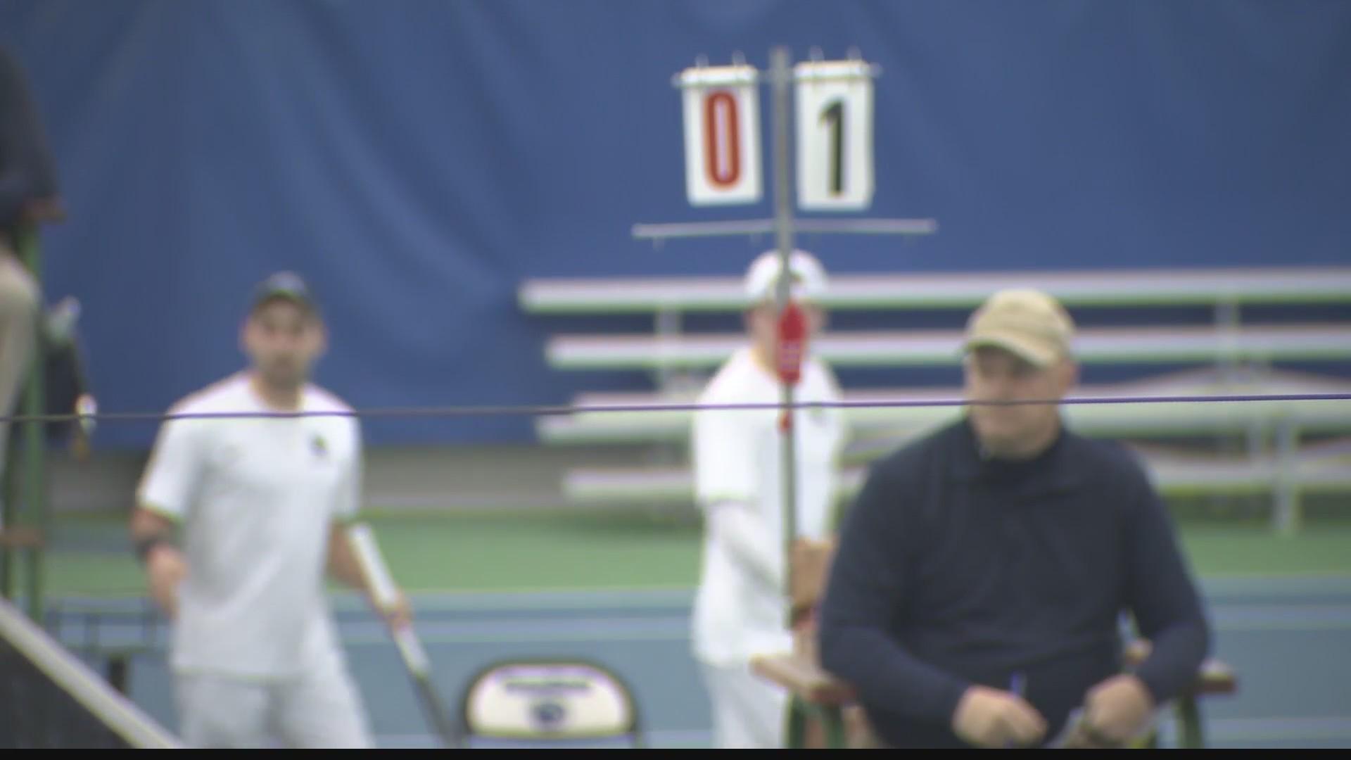 Penn_State_women_s_tennis_coach_is_movin_0_20190513234159