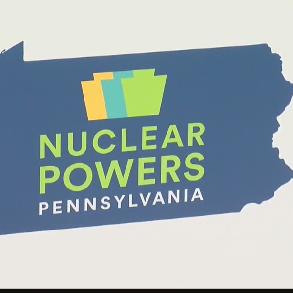 Rally_to_save_nuclear_plants_held_in_Har_0_20190502223108
