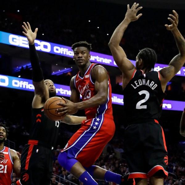 Raptors_76ers_Basketball_44139-159532.jpg66623392