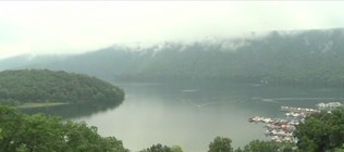 Residents_concerned_over_Raystown_Lake_M_0_40760865_ver1.0_320_240 edited _1557277139458.jpg.jpg